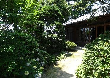 弥次郎農園