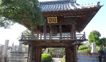 林徳寺(真宗本願寺派)