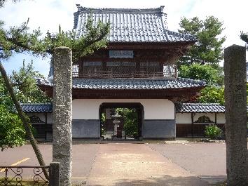 本興寺(曹洞宗)