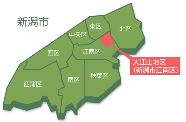 map_niigatasi_oeyama
